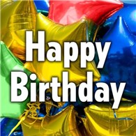 600x600-HappyBirthday