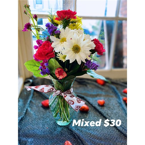 AAF_VDAY_2021_MIXED_30
