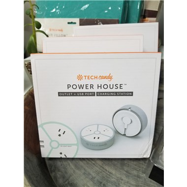 POWER_HOUSE_CHARGING_STATION